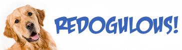 Redogulous.com