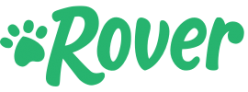 Rover.com: Get $10 Off Your First Booking