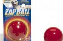 Toys For Deaf Dogs